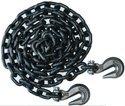 Tulsa Chain - Grade 80 Binder Chain (USA) - G80BINDERC3/8-10