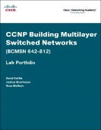 Ccnp Building Multilayer Switch Network