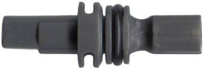 (Brass Craft #ST1395 Milw Lav/Sink H/C Stem)