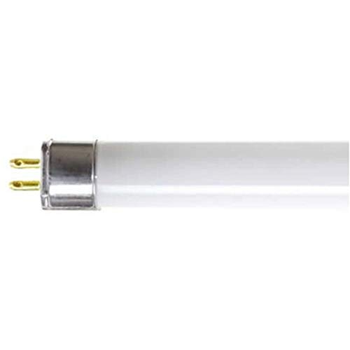 (Lamp; Fluorescent; 4W; 6