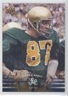 Al Toon (Football Card) 2013 Upper Deck - [Base] #24