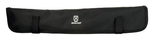 Mercer Culinary 4-Pocket Knife Roll