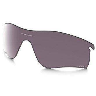 Oakley Radarlock Path Acc Lens Prizm Daily - Radarlock Prizm Path