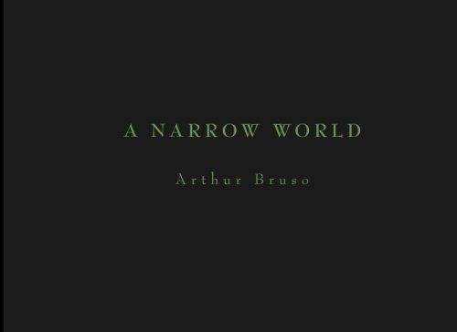 Read Online A Narrow World ebook