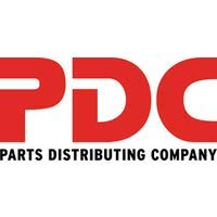 Top Fuel Injection Tuned Port Injection Parts