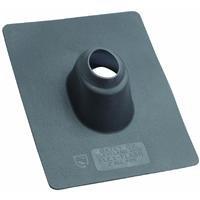 oatey-14012-flex-flash-2-inch