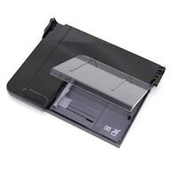 Paper Cassette Tray - PhotoSmart Premium E B210 / C310 series (Hp Photosmart B210)