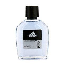 Adidas Team Force By Adidas 3.4 oz Eau De Toilette Spray for (Adidas Team Force Eau De Toilette)