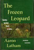 The Frozen Leopard