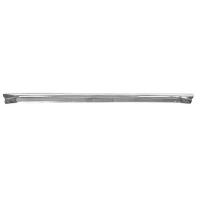 Goodmark GMK302257569C Door Sill Plate for 1969-1970 Ford Mustang ()