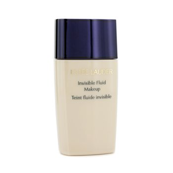 (Estee Lauder Invisible Fluid Makeup - # 1N1 - 30ml/1oz)
