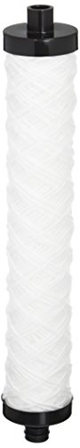 Hydrotech 41400008 String Wound Sediment Replacement Filter