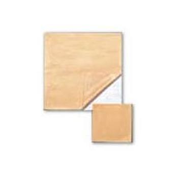 - (BX) Hollihesive(c) Skin Barrier