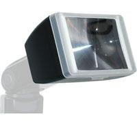 Harbor Digital XT Flash Extender Kit for Canon 580EX