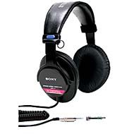 sony-mdrv6-studio-monitor-headphones-with-ccaw-voice-coil