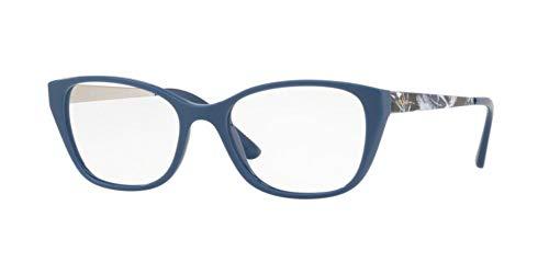 Bluette Para Mujer 0vo5190 De 54 Monturas Gafas Vogue wCqYxI