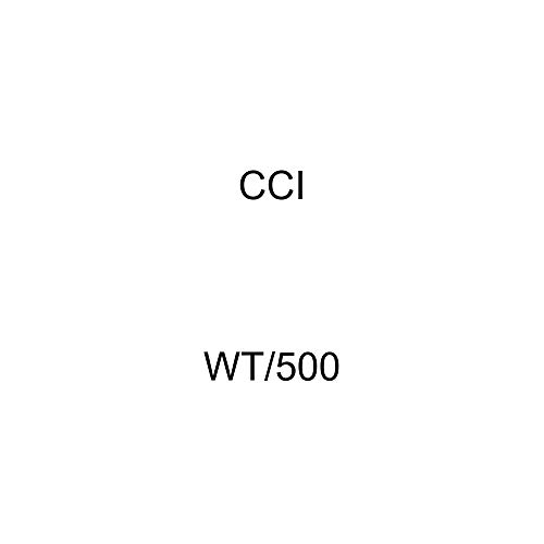 CCi WT/500 Window Sill Trim ()