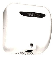 SLOAN 3366053 Optima Hand Dryer
