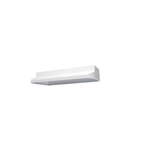 Air King RS243 24 in White Range Hood Shell FRAK50 AK RS243