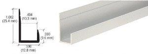 crl-satin-anodized-standard-aluminum-3-8-j-channel-d738a
