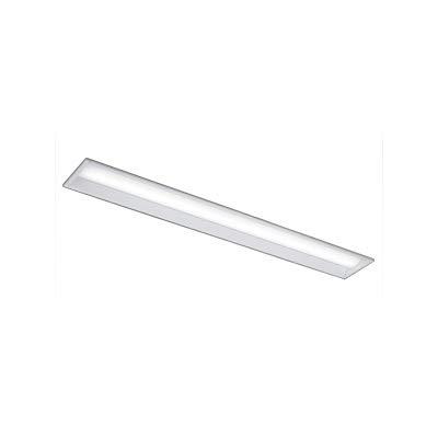 LEDベースライト《TENQOOシリーズ》埋込形 下面開放一般形 Hf32形×1灯用定格出力形器具相当 非調光形 B07RYR247K