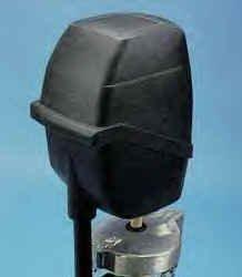well-pro-dry-pellet-chlorinator-w-auto-shut-off-220v