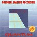 Quantum by Quantum (1983-01-01)