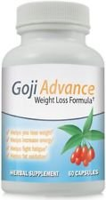 Goji-Berry-Advance-Goji-Berry-Weight-Loss-Health-Supplement