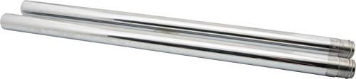 41mm Fork Tubes Over - HardDrive 94172 41 mm Fork Tubes 6