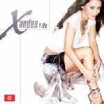 Xandee - 1 Life Album - Zortam Music