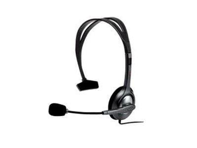 Labtec Mono 341 Headset with Microphone for sale  Delivered anywhere in USA
