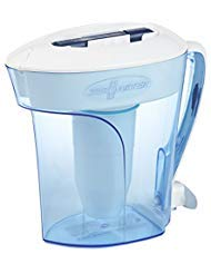 Buy pitcher water filter