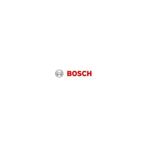 Bosch BE953H Blue Disc Brake Pad Set with Hardware