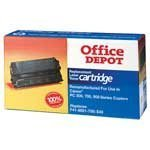 Office Depot(R) Brand Model E40 Remanufactured Toner - Recycle Depot Office