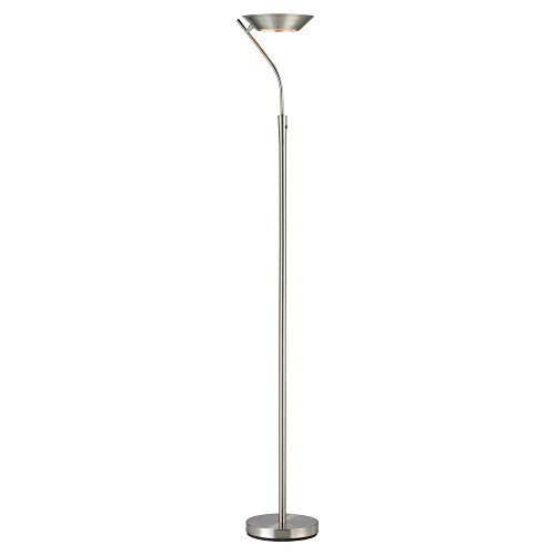 adesso-5133-22-saturn-led-torchiere-by-adesso