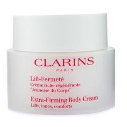 Clarins by Clarins Extra Firming Body Cream 6.8 - Lotion Firming Extra Body