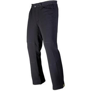 Klim Inferno Men's Motocross Motorcycle Pants - Black / Medium