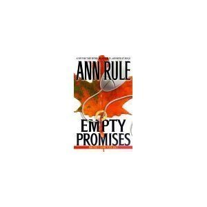 Empty Promises 0671025333 Book Cover
