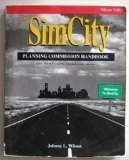 The Simcity Planning Commission Handbook