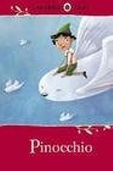 Pinocchio (Ladybird Tales)