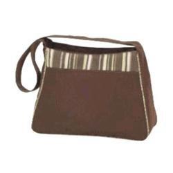 Graco Darius Diaper Bag