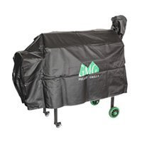 Green Mountain Grills Gmg-3002