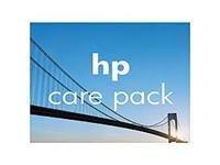 Hp Warranty Extension (HEWU3472PE - HP U3472PE One-Year Warranty Extension for LaserJet 4300 Series/5100/5200)