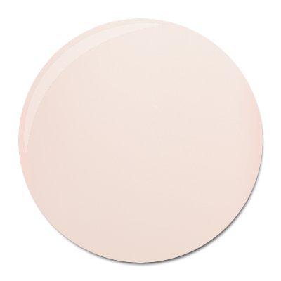 CC gel colors 134
