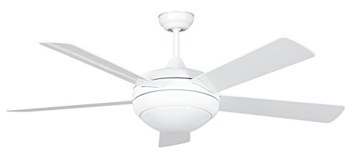 concord-52sat5ewh-ceiling-fans-with-opal-glass-shades-white-finish