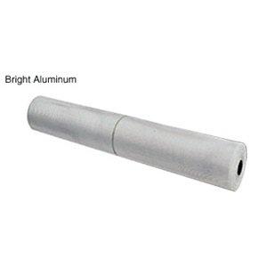 CRL 36'' Bright Aluminum Screen Wire