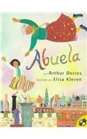 Abuela (Spanish)