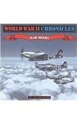 Air War! (World War II Chronicles)