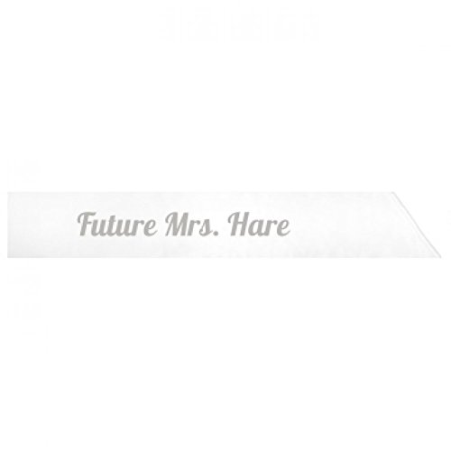 future-mrs-hare-adult-satin-party-sash