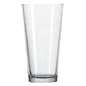 Anchor Hocking 77422 Rim Tempered Mixing Glass, 22 Ounce (77422AH) Category: Mixing Glasses